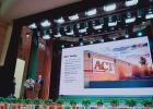 ACT国际课程联盟成立大会在南京举行