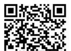 西北万博manbetx网页版关于开展2020年兰外招生预约咨询的通知